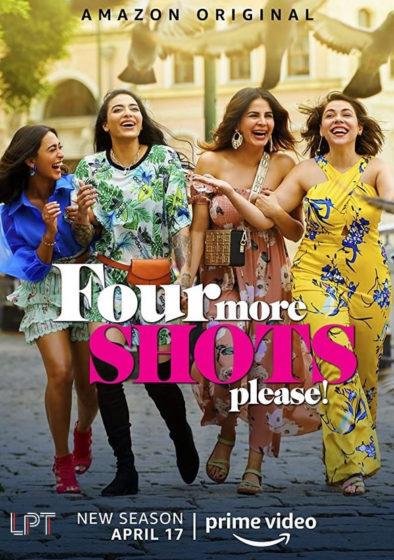 Four-More-Shots-Please