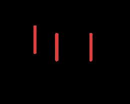 line-production-turkey-logo